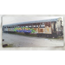 ESKAE Print S1P3