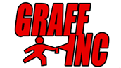 Graff Inc